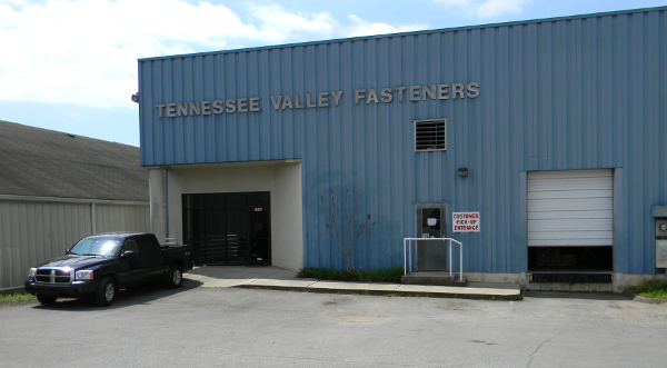 A great fastener place