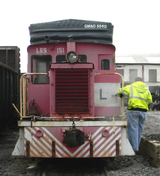 L and S switcher 2
