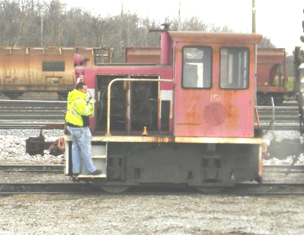 L and S switcher 1